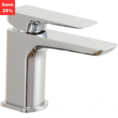 Origins - Jet Mini Mobobloc Basin Mixer Tap