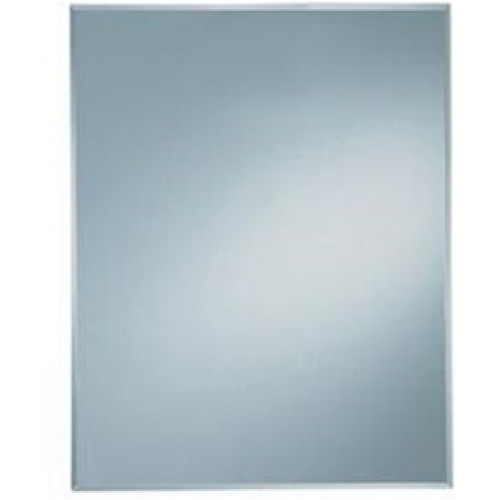 Vitra - Capricorn Mirror 700x550mm