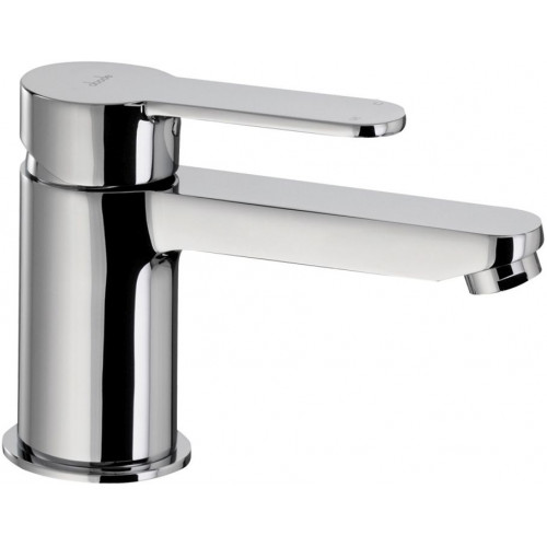 Abode - Debut Basin Monobloc Mixer No Waste