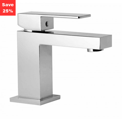 Origins - Ore Mini  Mono Basin Mixer