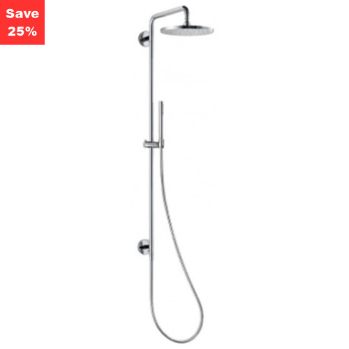Origins - Opal Fluid Shower Column Chrome