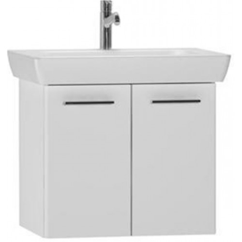 Vitra - S20 Washbasin Unit 65cm