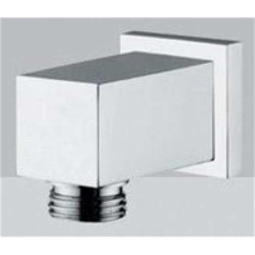 Abode - Euphoria Square Wall Outlet
