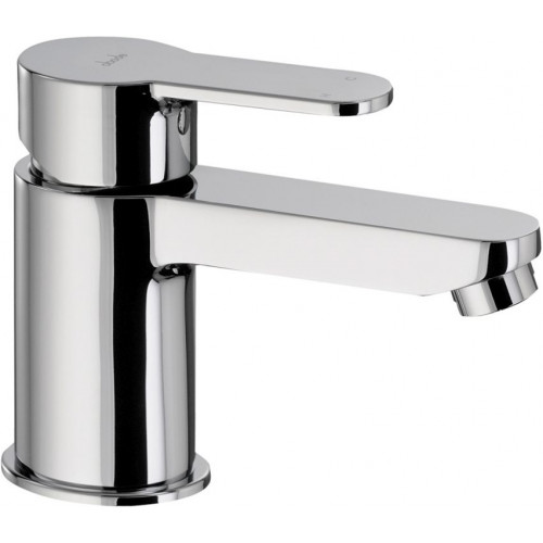 Abode - Debut Mini Basin Monobloc Mixer No Waste