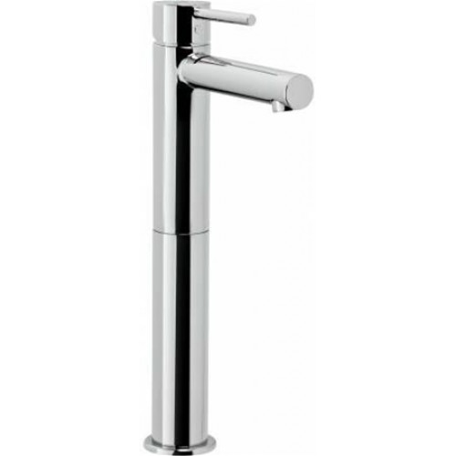 Abode - Tanto Tall Basin Monobloc Mixer No Waste