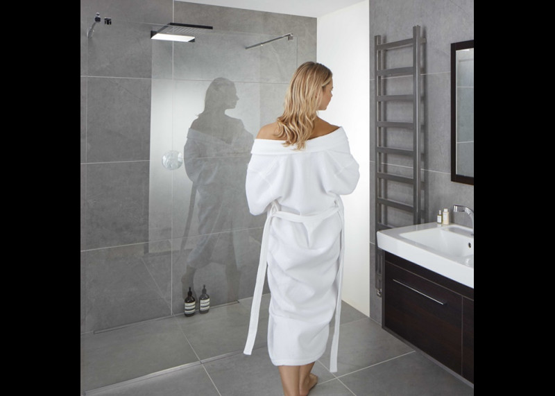 Wetrooms Buyers Guide