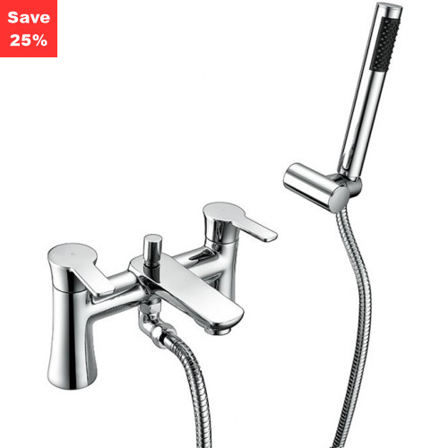 VITA Bath Shower Mixer