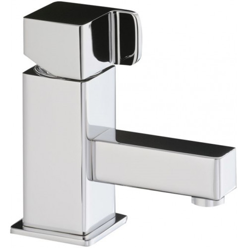 Rapport Mini Monobloc Basin Mixer No Waste